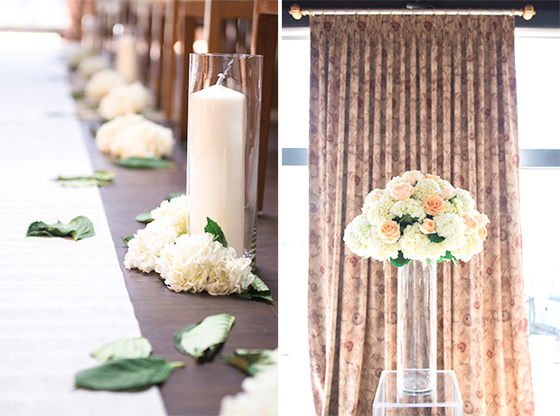 lestelle_vancouver_wedding_new_westminster_53