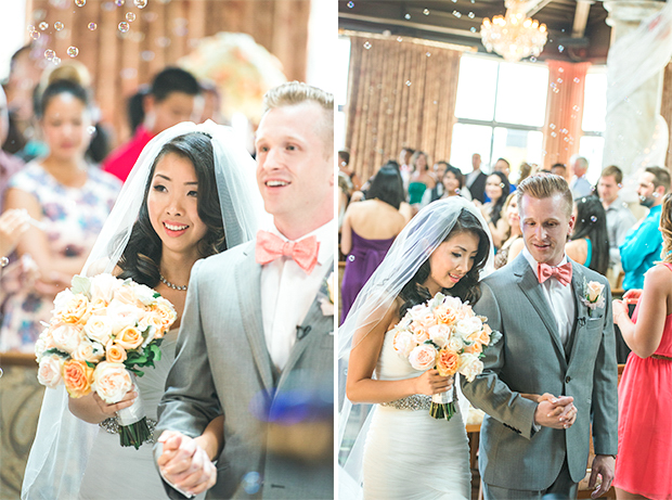 lestelle_vancouver_wedding_new_westminster_58