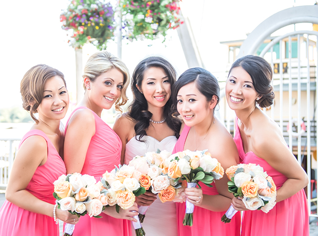 lestelle_vancouver_wedding_new_westminster_60